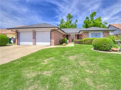 Residential for sale in 13209 Marsh Lane, Oklahoma City, OK, 73170