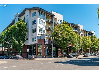 Residential Property for sale in 1718 NE 11th AVE 515, Portland, OR, 97212