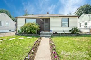 Residential Property for sale in 624 E Garland, Spokane, WA, 99207