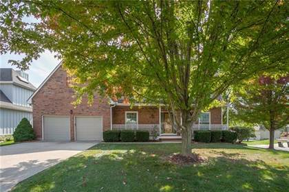 Residential Property for sale in 9925 W 125th Terrace, Overland Park, KS, 66213