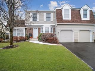 Townhouse for rent in 18 S DEXTER DR, Lyons, NJ, 07920