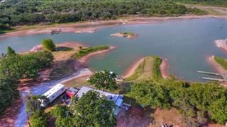 Single Family for sale in 8430 RR 261, Buchanan Dam, TX, 78609