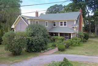Single Family for sale in 1679 Black Rock Rd, Waterville, Nova Scotia, B0P 1V0