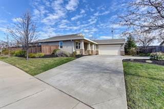 Single Family for sale in 1019 Richardson Drive, Auburn, CA, 95603