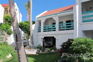 Residential Property for sale in Tradewinds Cupecoy, Lowlands, Sint Maarten