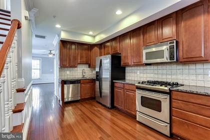 Residential Property for sale in 83 W WEST ST, Baltimore City, MD, 21230