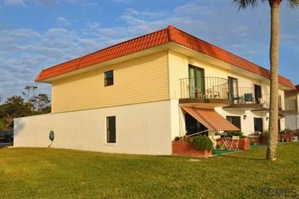 Residential Property for sale in 43 S Ocean Palm Villas S 43, Flagler Beach, FL, 32136