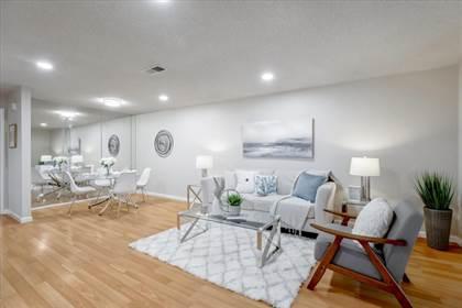 Residential Property for sale in 705 San Conrado TER 3, Sunnyvale, CA, 94085