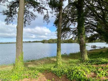 Residential Property for sale in 224 W Bayview Boulevard, Norfolk, VA, 23503