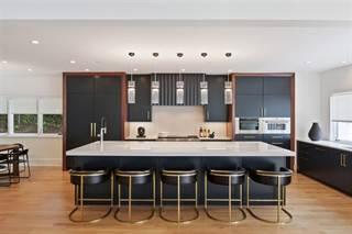 Single Family for sale in 3814 Land O Lakes Drive, Atlanta, GA, 30342