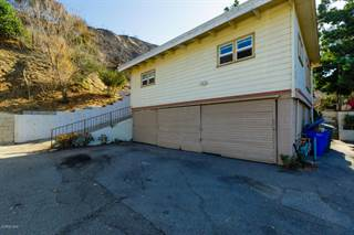 Multi-family Home for sale in 368 Fraser Lane, Ventura, CA, 93001
