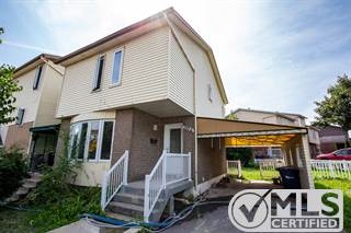 Residential Property for sale in 1026 Rue Vimont, Laval, Quebec