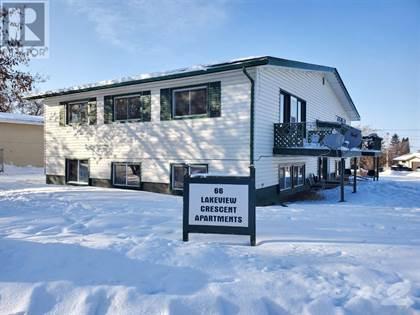 Multifamily for sale in 66 Lakeview Crescent, Lac La Biche, Alberta