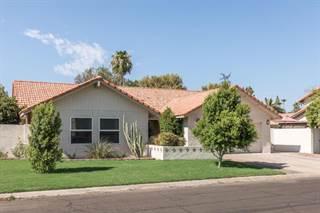 Single Family for sale in 972 E EVENINGSTAR Lane, Tempe, AZ, 85283