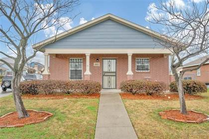 Residential for sale in 1822 Jim Reinthal Court, Dallas, TX, 75217