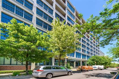 Residential Property for rent in 900 North Kingsbury Street 911, Chicago, IL, 60610