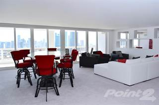 Apartment for sale in STUNNING APARTMENT IN MIAMI WATERFRONT, Miami, FL, 33132