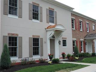 Townhouse for rent in 3524 East Avenue, Pittsford, NY, 14618