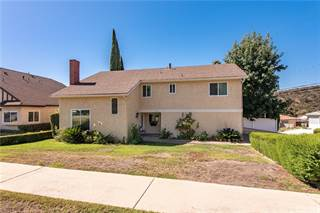 Single Family for sale in 6358 Harman Drive, Tujunga, CA, 91042