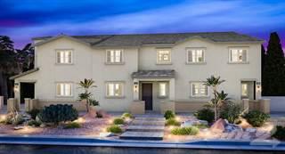 Multi-family Home for sale in 6494 Silver Estates St, North Las Vegas, NV, 89086