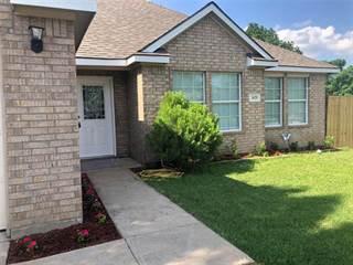 Single Family for sale in 3420 Detonte Street, Dallas, TX, 75223