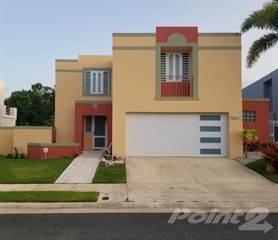 Residential Property for rent in Camino del Mar, Toa Baja, PR, 00949