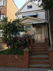 Multi-family Home for sale in 41-35 70th St, Queens, NY, 11377