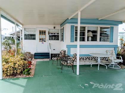 Residential Property for rent in 3607 Luau Street, Ruskin, FL, 33570
