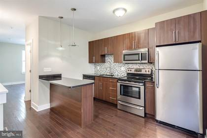 Residential Property for rent in 2012 W GIRARD AVENUE 5A, Philadelphia, PA, 19130