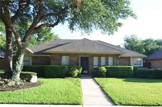 Single Family for sale in 2029 Espinosa Drive, Carrollton, TX, 75010