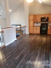 Residential for sale in 1206 NE 102nd Ct, Kansas City, MO, 64155