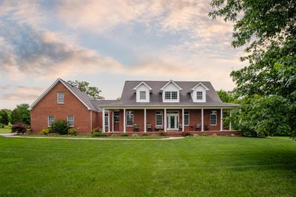 For Sale: 221 Heritage Avenue, Somerset, KY, 42503 - More on POINT2HOMES com