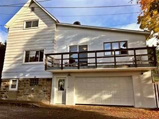 Single Family for sale in 715 W Ridge, Marquette, MI, 49855