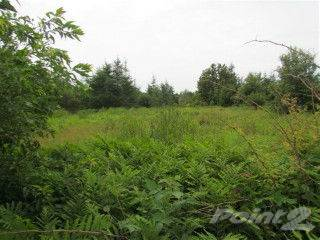 Land for sale in 483 Abney Lane, Abney, Prince Edward Island