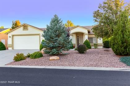 Residential Property for sale in 6733 E Sandhurst Drive, Prescott Valley, AZ, 86314