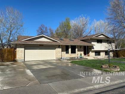 Residential Property for sale in 1275 S Lizaso Ave, Boise City, ID, 83709