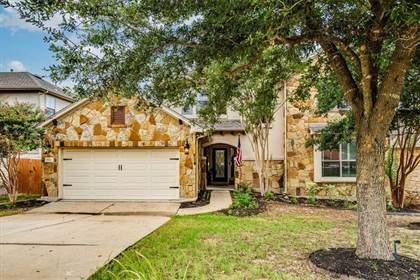 Residential Property for sale in 570 Harris DR, Austin, TX, 78737