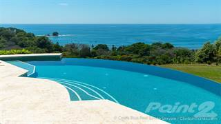 Residential Property for sale in Luxury Home In The Upscale Las Olas Community Of Dominical, Dominical, Puntarenas