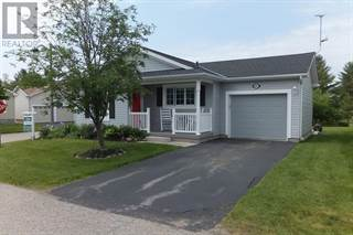 Single Family for sale in 102 Kells Lane, Hamilton, Ontario