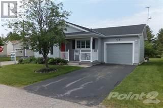 Single Family for sale in 102 Kells Lane, Hamilton, Ontario
