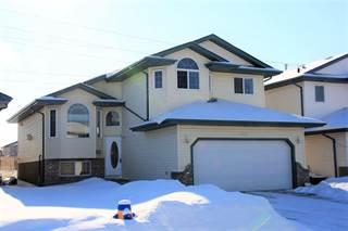 Single Family for sale in 6719 164 AV NW, Edmonton, Alberta, T5Z3M4