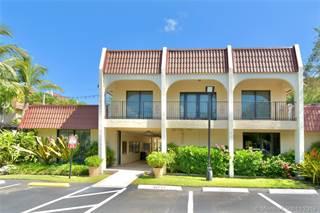 Condo for rent in 9301 SW 92nd Ave A111, Miami, FL, 33176