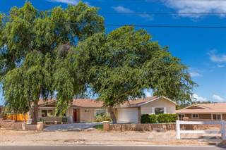 Single Family for sale in 1680 Valley View Avenue , Norco, CA, 92860