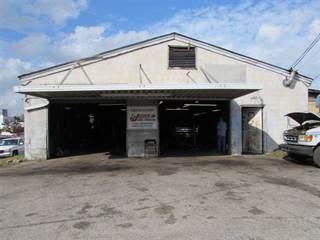 Comm/Ind for sale in 507 Emmett, Jackson, TN, 38301