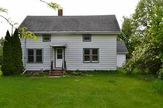 Farm And Agriculture for sale in 15814 PRAIRIE, Fisher, IL, 61080