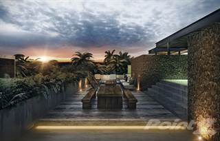 Condo for sale in Eco-Friendly Natural Loft, Tulum, Tulum, Quintana Roo