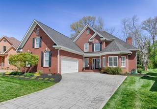 Single Family for sale in 9830 Giverny Circle, Knoxville, TN, 37922