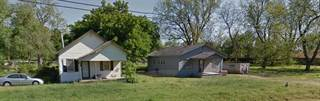 Single Family for sale in 500 Oakdale Drive, Oklahoma City, OK, 73127