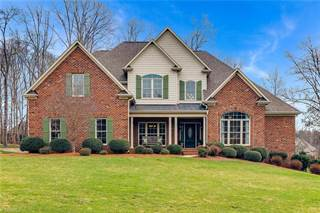 Residential Property for sale in 4464 Timberfield Circle, Winston - Salem, NC, 27040