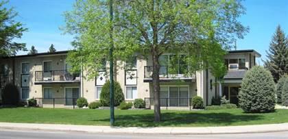 Multi-family Home for sale in 1608 20 Avenue NW, Calgary, Alberta, T2M1G8